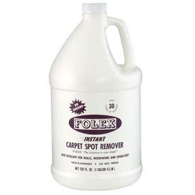 25 best ideas about carpet stain cleaner on