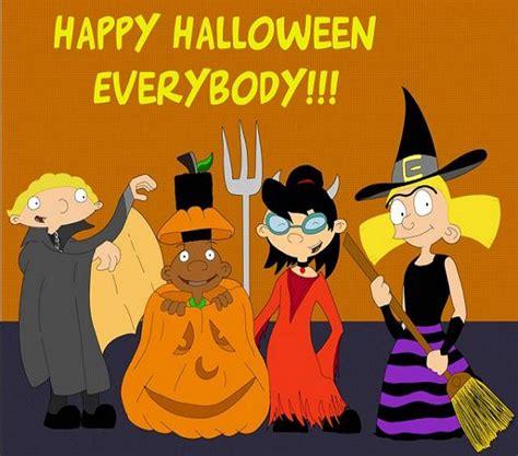 imagenes de halloween y frases imagenes de halloween con frases chidas poemas para las