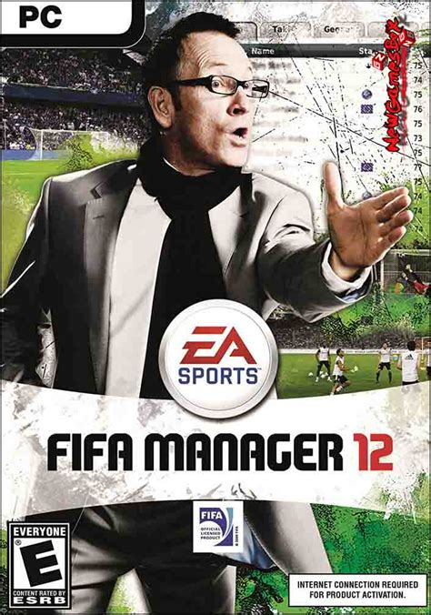 fifa 12 full version download pc fifa manager 12 free download full version pc game setup