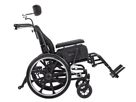 comfortable wheelchairs comfortable wheelchair 28 images mobility wheelchairs