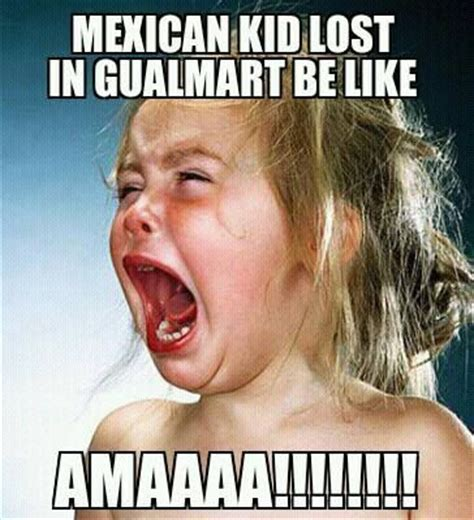 Funny Mexican Meme - 1000 images about funny mexican pics on pinterest