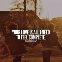 In Love Quotes by 50 Love Quotes Amp Sayings Straight From The Heart