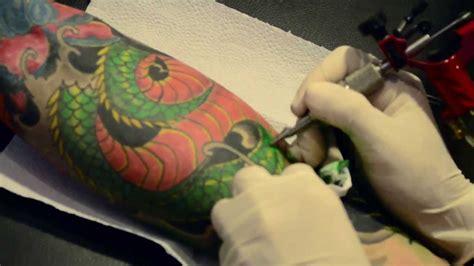 youtube tattoo oriental rocha tattoo bra 231 o oriental youtube