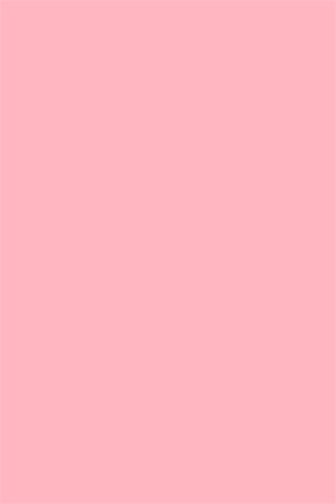 light pink color the gallery for gt solid light pink background