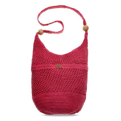 Sling Bag Lagy Gaga sling bag in pink fuchsia lyst