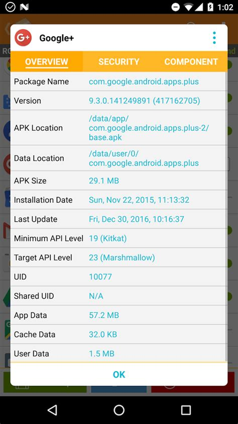 android apk installer apk installer android apps on play