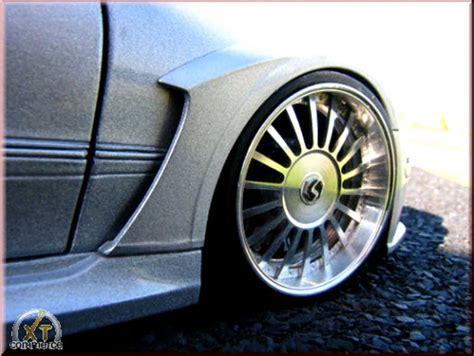Wheels Amg Mercedes Clk Dtm Grey mercedes clk amg dtm cabriolet gray wheels alu alpina 20
