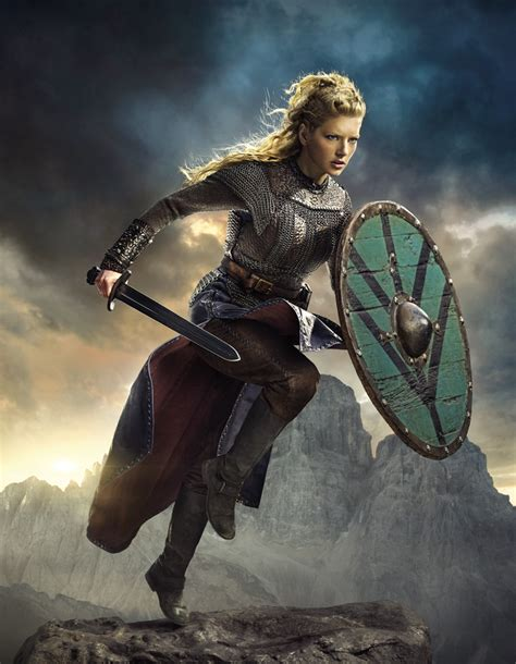 vikings hairstyles customes viking women hairstyles google search dress up