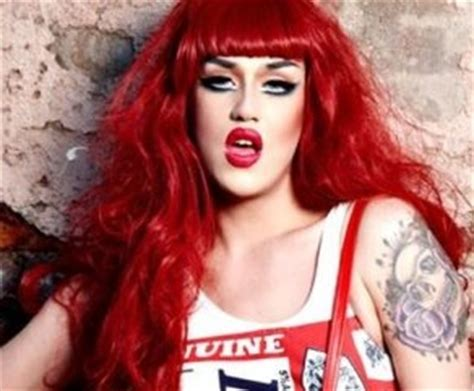 adore delano boyfriend dating songs and net worth