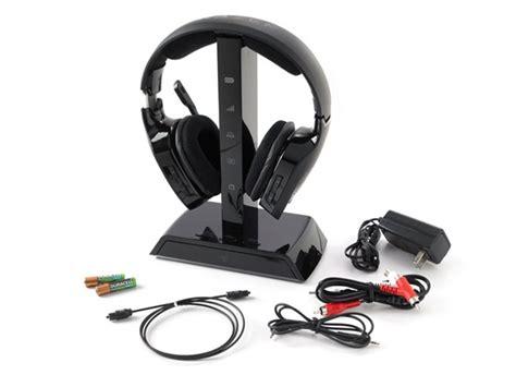 Headset Razer Chimaera chimaera 5 1 wireless gaming headset
