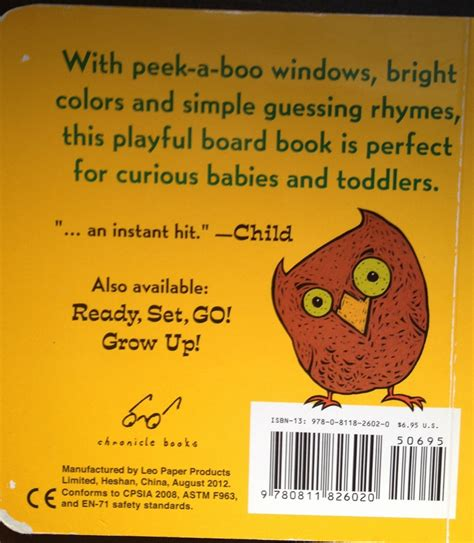 the child a novel books when testimonials backfire mr media