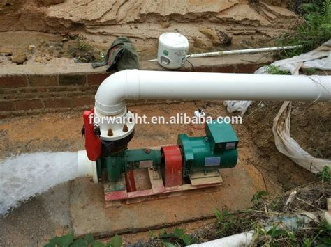 induction generator micro hydro induction generator micro hydro 28 images hydro micro hydro photo gallery renerconsys 2kw