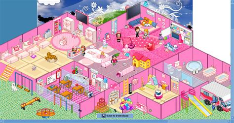 room maker mini room maker by doundou on deviantart