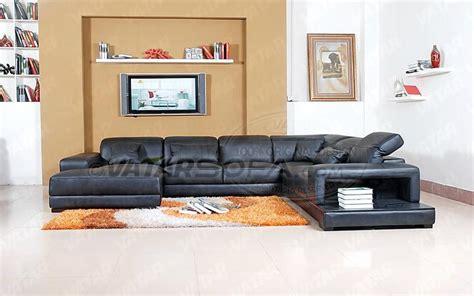 vatar sofa vatar sofa china refil sofa