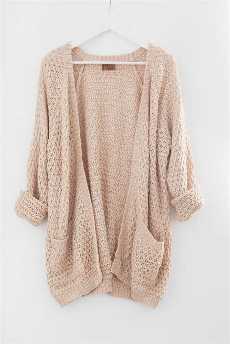 thick knit cardigan best 25 chunky knit cardigan ideas on chunky