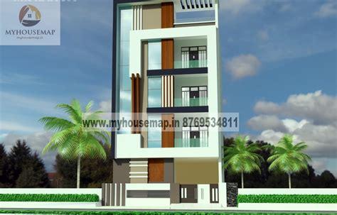 www building front design modern elevation design of residential buildings front elevation design house map building design
