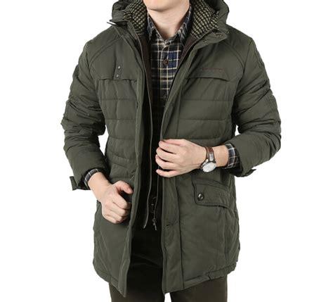 Jaket List canada goose jacket price list