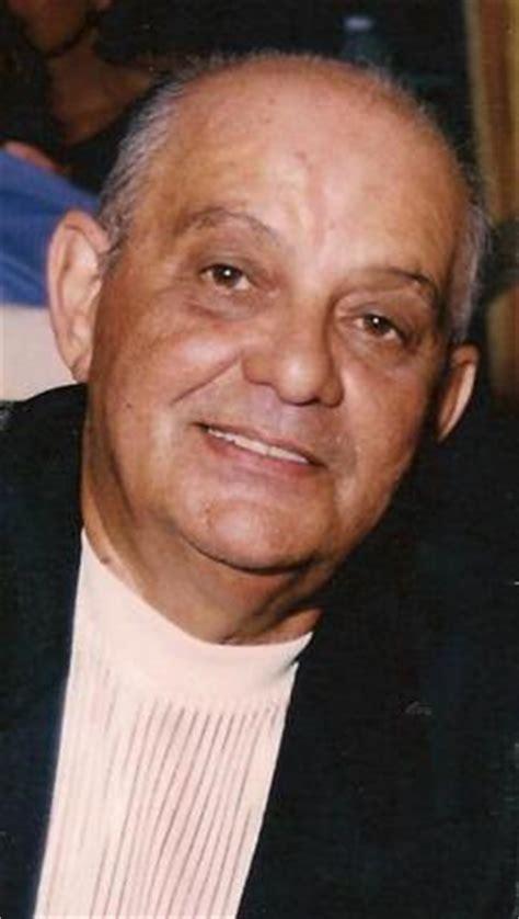 charles valente obituary lake wales florida legacy
