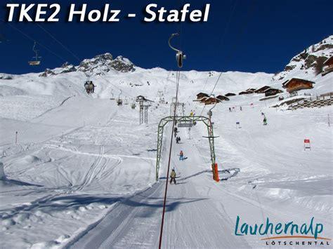 terrassen aus holz 3111 t 233 l 233 ski 224 enrouleurs 2 places tke2 holz stafel www