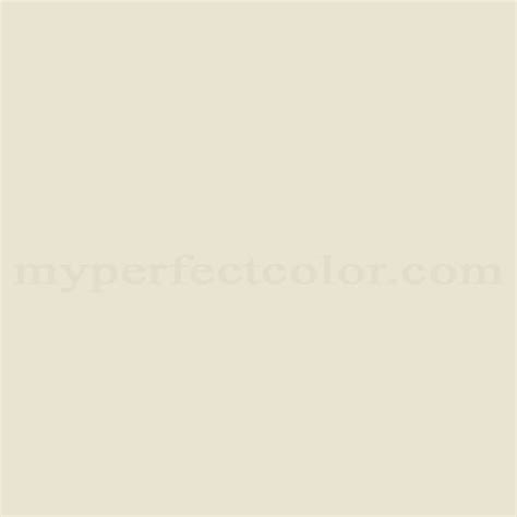 color guild 8180w almond white match paint colors myperfectcolor
