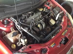 file edv 2 4l turbo engine jpeg wikimedia commons