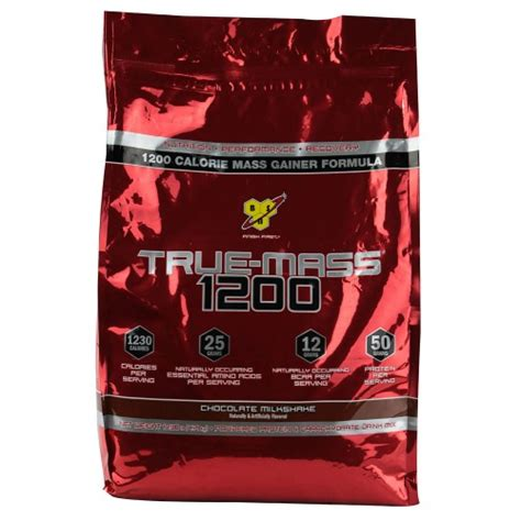 Bsn Truemass 1200 2 Lbs Bsn True Mass 1200 2 Lbs bsn true mass 1200 mass gainer protein in malaysia bodybuilding supplements store
