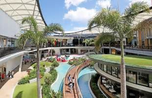 pacific fair shopping centre broadbeach top tips before