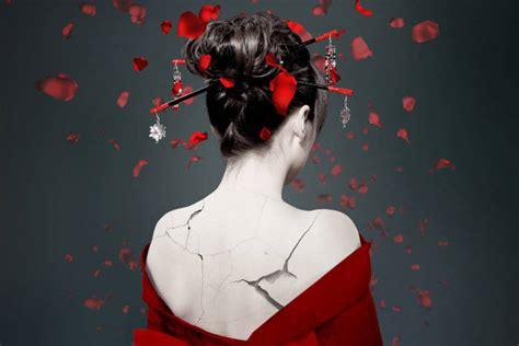 madama butterfly madama butterfly productions royal opera house