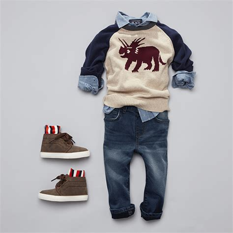 K Cowo Boy Place toddler baby boy the children s place ca 10