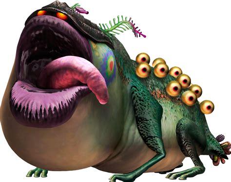 themes link wiki deku toad zelda wiki