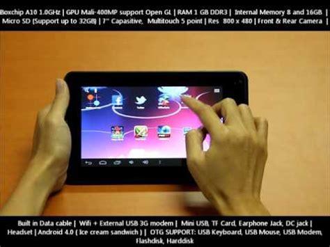 Tablet Treq Dibawah 1 Jutaan harga pc tablet dibawah 1 jutaan referensi harga