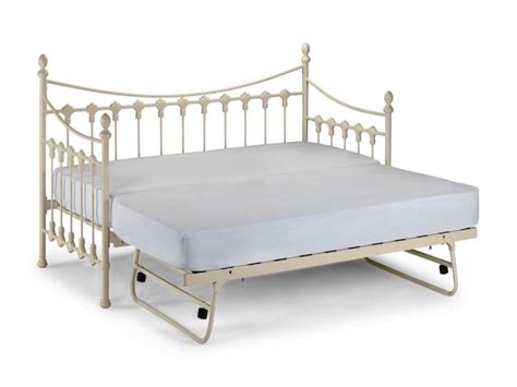 cool daybed with trundle ikea on trundle daybed ikea guest cheap daybed with trundle good cheap daybed with trundle