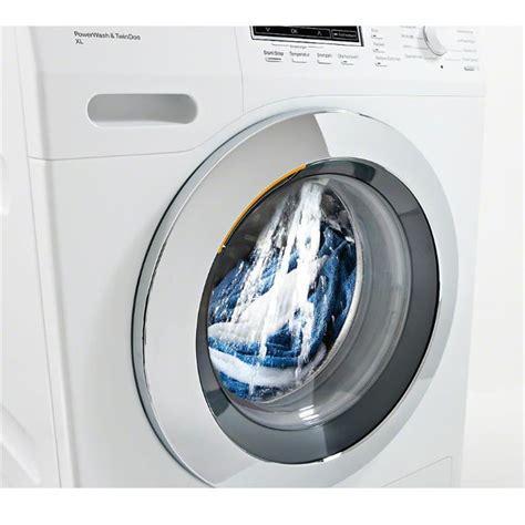 Comment Nettoyer Un Lave Linge by Comment Nettoyer Un Lave Linge Comment Nettoyer Un Lave