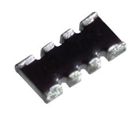 panasonic resistor array exb28v220jx panasonic resistor cvex array 0402x4 22r 5 element14 india
