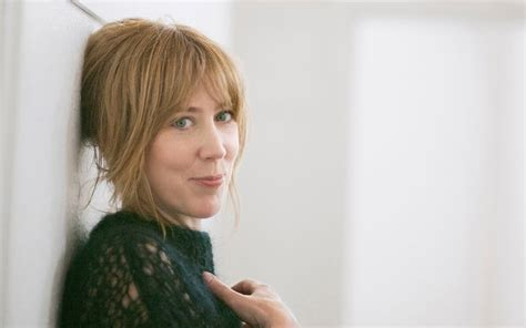 Im To See Beth Orton by Competition Win Tickets To See Beth Orton Live Creative