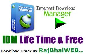 internet download manager free download full version trial version download idm trial reset 2018 for all version internet