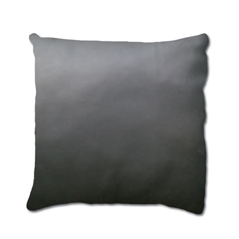 Leather Throw Pillows For by Cowhide And Leather Throw Pillows