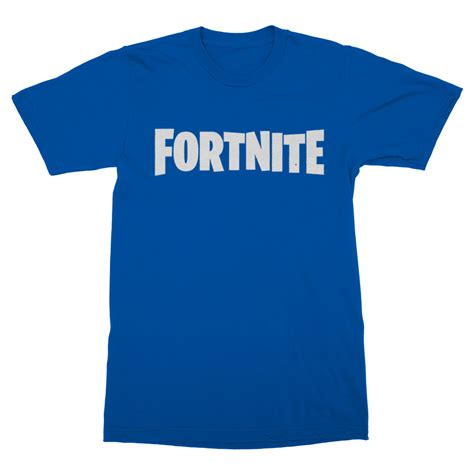 fortnite clothing fortnite t shirt getowned co uk fortnite merchandise
