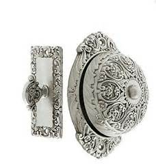 House Of Antique Hardware Coupon by Set For Success