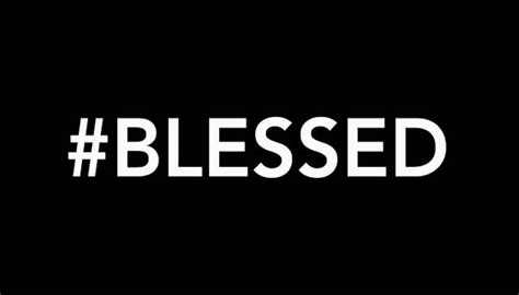 blessed images new year s resolutions for the especially blessed the