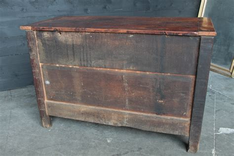 country buffet furniture european antique warehouse