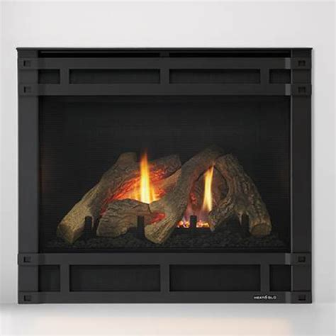 how do you light a gas fireplace heat glo 6000 series gas fireplace