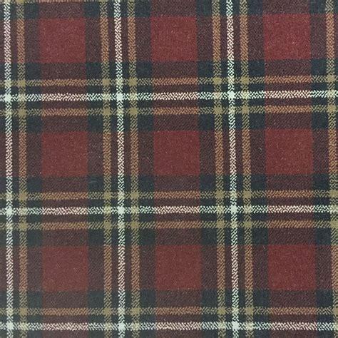 scottish rugs kilmory tartan rug clan tartan finder