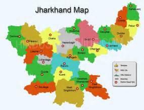 Jharkhand by Jharkhand Tax Forum