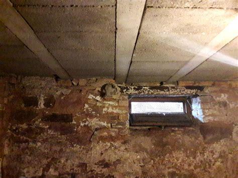 Feuchtigkeit Keller by Bei Feuchtigkeit Im Keller K 228 Lte Zum Trocknen Nutzen