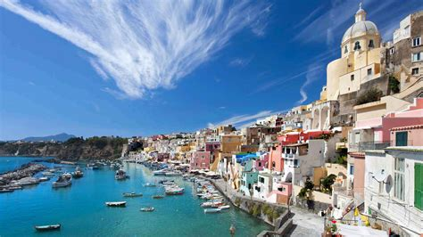 Tours Italy Shore Excursions From Port Of Salerno