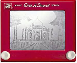 etch a sketch 171 kerians fine art blog aka k flog