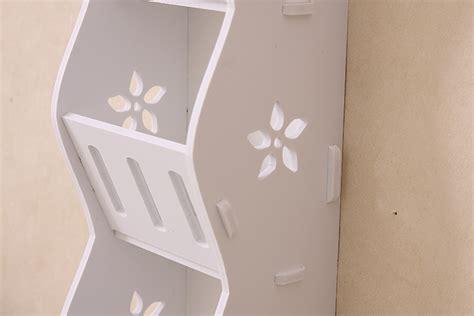 Grosir Rak Sepatu Gantung Cirebon rak gantung dinding vintage hiasan dekorasi shabby chic