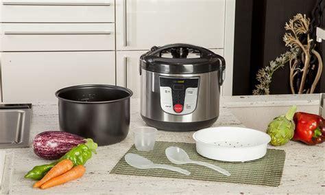 recensioni robot da cucina robot da cucina newcook recensioni casamia idea di immagine