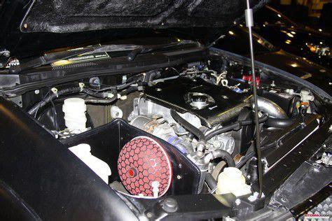 Downpipe Header Mobil Racing Mitsubishi Pajero modifikasi mitsubishi pajero dakar ala aacarbon otosia